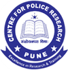 Centre for Police Research