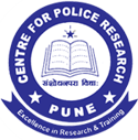 Centre for Police Research, Pune - Excellence in Research & Training